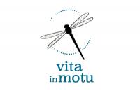 Vita in Motu