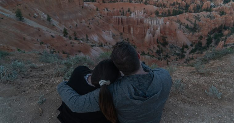 Bryce Canyon in 1 Day
